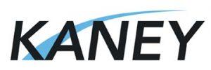 Kaney Inc.