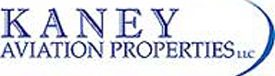 Kaney Aviation Properties